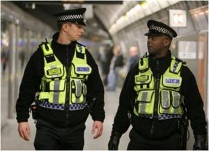 met-police-uk