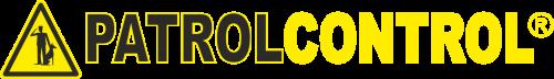 Patrol control Logo